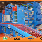 Poultry Farming Cages for Laying Hens