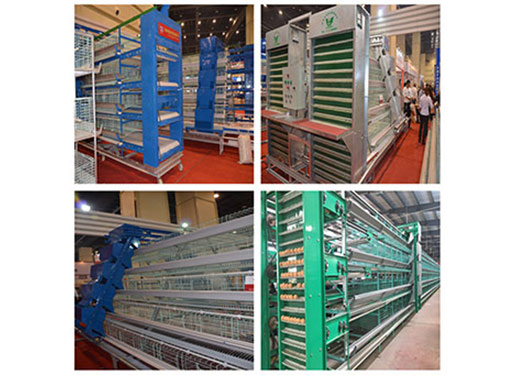 poultry farming equipment for sale